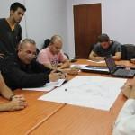 Facultad de Ciencias de Salud de UC conforma comité de seguridad