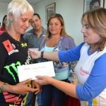 Gobierno de Carabobo entregó  97 ayudas sociales para salud del pueblo