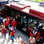 En 98 por ciento está lista Parada Integral de Guacara
