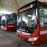 TransCarabobo activará en carnaval  tres rutas especiales para zona costera