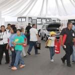 EXPO INDUSTRIAL  CARABOBO