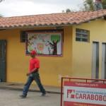 Gobierno de Carabobo rehabilitó 30 escuelas estadales en dos meses