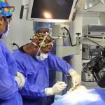 Gobernación de Carabobo inició programa de cirugía infantil para implantes auditivos