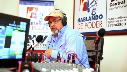 Decreto de Estados Unidos constituye declaratoria de guerra contra Venezuela