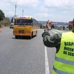 En Carabobo Semana Santa Segura 2015 cuenta con 60 puestos de atención