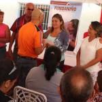 Otorgamos al pueblo carabobeño 412 ayudas de salud en primer trimestre