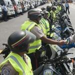 En más del 99% disminuyen incidencias delictivas en autopista Valencia – Puerto Cabello