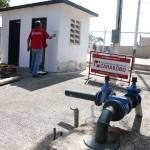 Gobernación de Carabobo inició rehabilitación de 16 pozos en el sur de Valencia