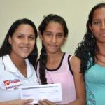 Gobierno bolivariano sigue atendiendo población carabobeña de escasos recursos