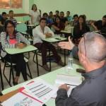 Estudiantes de UJAP y UAM proponen a gobernación conformar Comités de Seguridad
