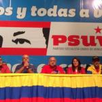 Victoria perfecta: Conozca a las candidatas y candidatos elegidos en proceso interno del PSUV