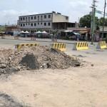 Distribuidor del Sur es obra positiva para descongestionar tráfico de la zona