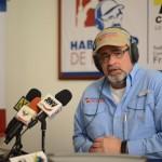 Parcialidad política del CIV-Carabobo no impedirá construir Distribuidor del Sur