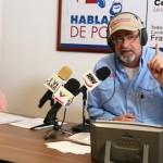 Partido MUD debe aclarar si presentó nómina ante CNE