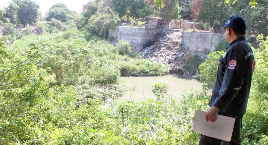 Protección Civil activó Sala de Lluvias en Carabobo