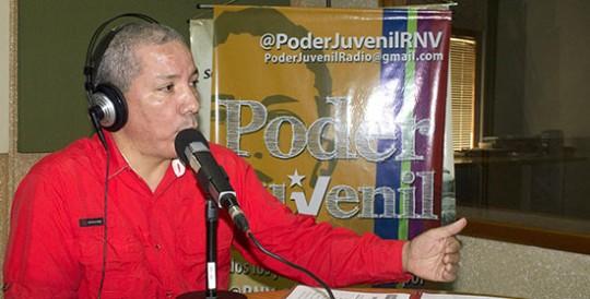Gobierno de Carabobo niveló sueldos de docentes estadales con nacionales