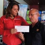 Gobernación entregó 124 ayudas de salud a habitantes de 8 municipios de Carabobo