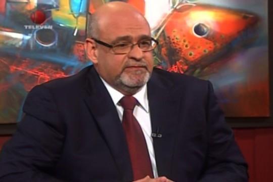 Parlamentarias se harán en paz y serán una gran victoria para el chavismo