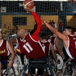 Diecinueve Carabobeños representarán al país en Parapanamericanos Toronto 2015