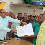 Gobierno Bolivariano benefició en Carabobo a 370 productores con instrumentos agrarios