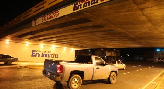 Entregamos totalmente rehabilitados distribuidores Los Samanes y Santa Rosa