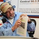 Contrabando de gasolina hacia Cúcuta equivale a tres presupuestos de Carabobo