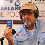 """""""Oposición venezolana no se está preparando para ganar elecciones sino para un golpe"""""""