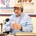 Presupuesto para Carabobo en 2016 será de Bs. 15 mil 542 millones 263 mil