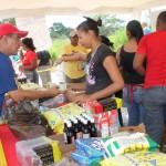 Misión Alimentación desplegó 175 jornadas en Carabobo
