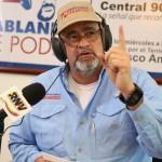 """""""MUD pretende que vuelva Dictadura del Pacto de Punto Fijo"""""""