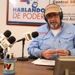 PSUV y GPPSB chequearán este domingo organización y movilización electoral