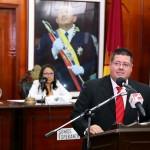 Inversión Social en Carabobo será de 75 por ciento en 2016