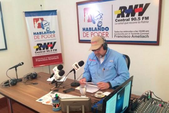 Policías de Carabobo cobrarán 146% de aumento desde este jueves