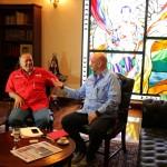 Psuv Carabobo inicia proceso de revisión en estructura del partido