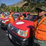 Con balance positivo marcha Operativo Carnavales Seguros en Carabobo