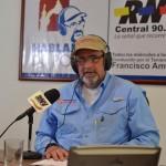 Construiremos Complejo Deportivo José Manuel Orta Fabrega en sur de Valencia
