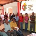 Rehabilitaremos con GMNBT 24 mil viviendas durante este año