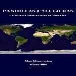 Pandillas Callejeras