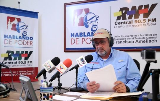 MUD decidió no hacer referendo para revocar a Maduro este año