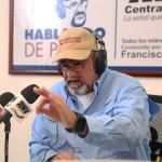 Validar firmas es apoyar injerencia traicionando a Bolívar y la Patria