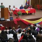Tecnología y producción agrícola  se dan la mano en Carabobo