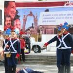 """Programa """"FormaTeatro, Todos a Escena""""  llega a niños y jóvenes de Bases de Misiones"""