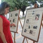En Carabobo, Aragua y Yaracuy fortalecemos cultura como alternativa de paz