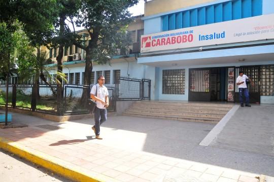Insalud inicia concurso de residencias  para más de 20 especialidades médicas