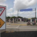 Con Distribuidor del Sur logramos reordenar comercio informal