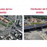 Con Distribuidor del Sur valencianos ahorran tiempo y mejoran calidad de vida