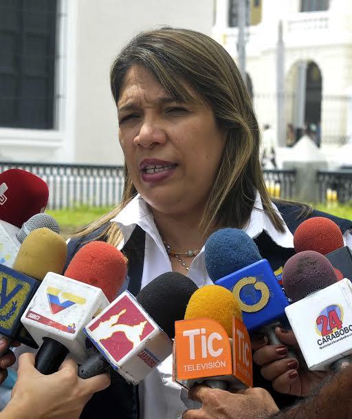 Dra. Rangel