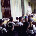 Continuamos recuperando espacios para el disfrute del pueblo carabobeño