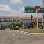 Hacemos del Sur de Valencia norte de desarrollo