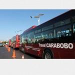 Con TransCarabobo capacitamos en mejor manejo a más de 2 mil 500 conductores